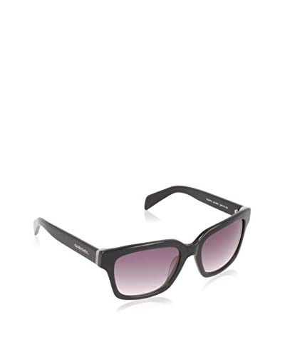 Diesel Gafas de Sol DL0073 PANT (54 mm) Negro