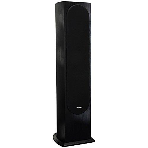 pioneer-sp-fs52-andrew-jones-designed-floor-standing-loudspeaker-each