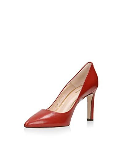 GINO ROSSI Pumps rot