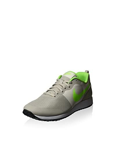 Nike Zapatillas Elite Shinsen