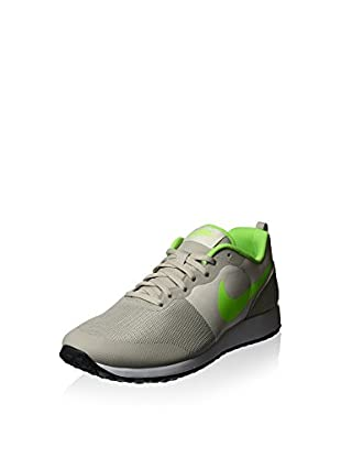 Nike Zapatillas Elite Shinsen (Gris)