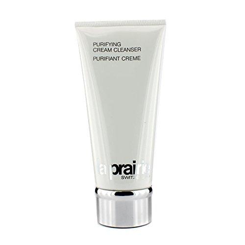 LA PRAIRIE - CELLULAR purifying cream cleanser 200 ml-unisex
