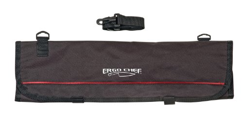 9-Pocket-Professional-Soft-Knife-Roll-Bag-by-Ergo-Chef