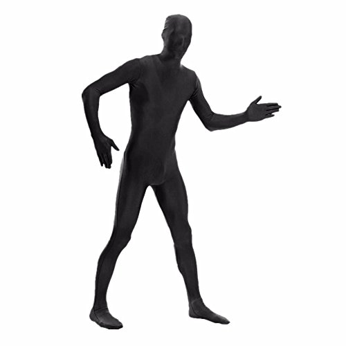 DH-Mens-Lycra-Spandex-Full-Body-Costume-Zentai-Suit