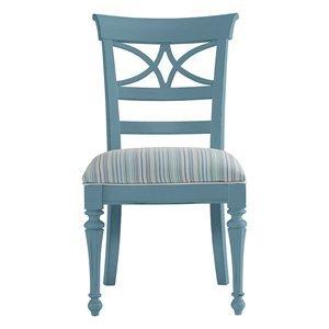 Stanley Furniture 829-K1-615 Coastal Living Sea Watch Side Dining front-1037864
