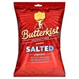 Butterkist Salted Popcorn 80G