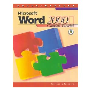 Download Word 2000