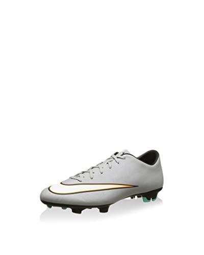 Nike Botas de fútbol Mercurial Victory V Cr7 Fg