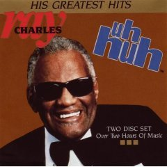 Uh Huh: His Greatest Hits