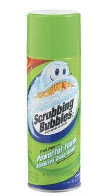 johnson-wax-39514-aer-scrubbing-bubbles-bathroom-cleaner-fresh-clean-scent-16-oz-case-of-12