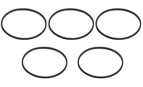 Set of (5) Briggs & Stratton 281165S Carburetor Float Bowl Gasket Lawnmower Part (Walbro Carburetor Lmt compare prices)