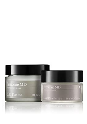 Perricone MD The Cold Plasma Face and Eye Duo