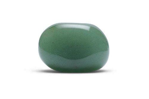 Grner-Aventurin-Mineralien-Naturstein-Heilstein