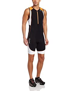 Zoot Sports Mens Ultra Tri Racesuit by Zoot