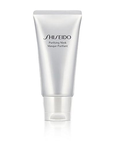 Shiseido Mascarilla Facial Purifying 75 ml