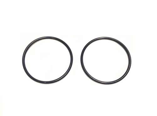 2-pack-salt-cell-o-ring-seal-replacement-for-t-cell-glx-union-oring-supply-by-southeasterndistributi