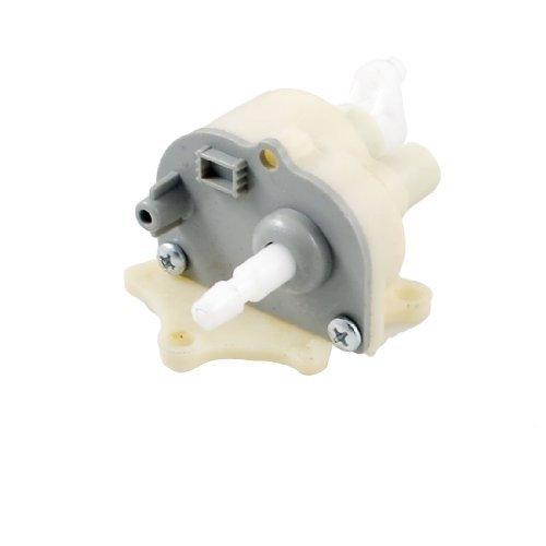 reemplazo-de-plastico-de-vivienda-electrica-fan-gear-box-para-midea