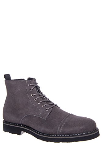 Men's Bowery Ankle Boot
