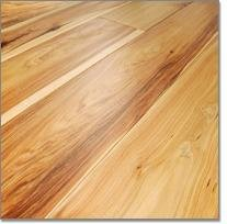 Vanier engineered hardwood australian cypress collection for Australian cypress hardwood flooring reviews
