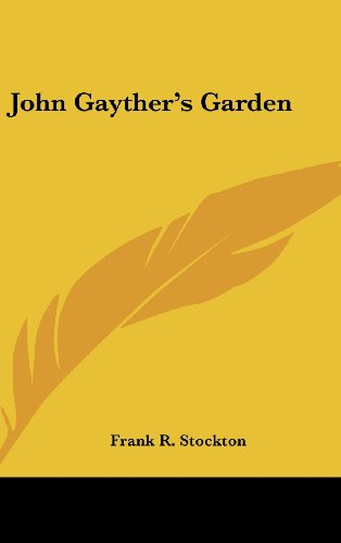 John Gayther