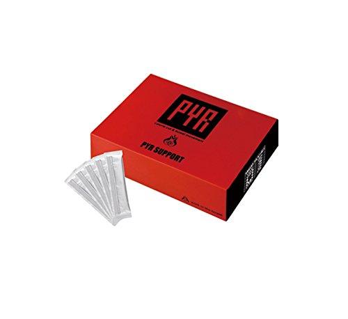 PYR パイラサポート 5ml×60包