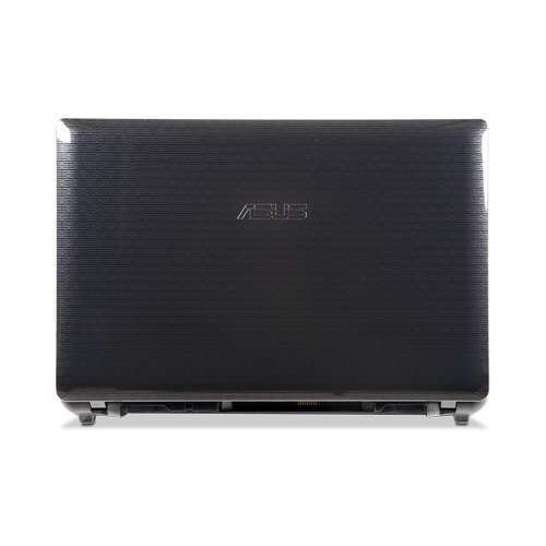 ASUS A53SD-TS71 Core i7 4GB/750GB NVIDIA GT 610M Laptop