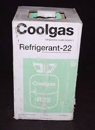 r-22-refrigerant-30-lb-new-sealed-cylinder