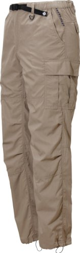 (コロンビア)Columbia Woodbridge Pant PM8701-S12