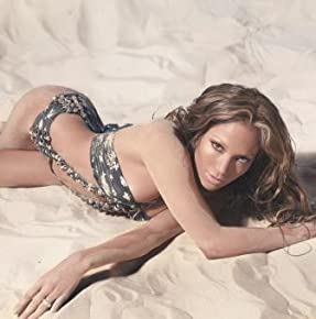 Amazon.com: Jennifer Lopez: Songs, Albums, Pictures, Bios