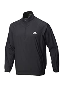 Adidas Windshirt by adidas