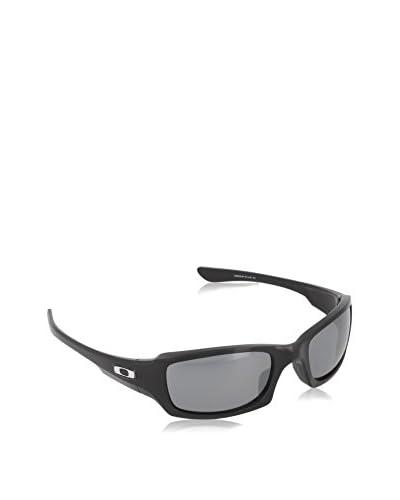 Oakley Gafas de sol Fives Squared Mod. 9238 923806 Negro