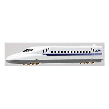 NゲージNO.87 N700系新幹線 (リニューアル)