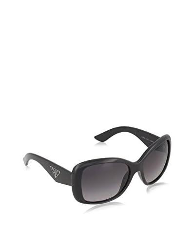Prada Gafas de Sol Polarized 32PSSUN_1AB5W1 (57 mm) Negro