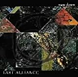 LAST ALLIANCE「HEKIREKI」