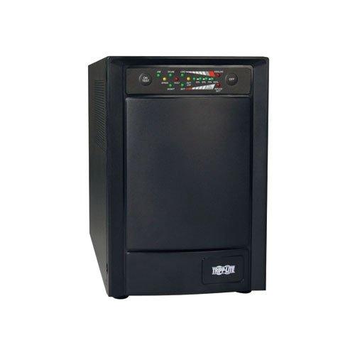 Tripp Lite SU750XL Online Outlets