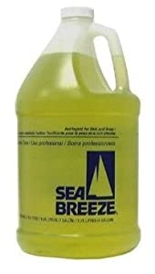 Sea Breeze Astringent Gallon made by Roomidea