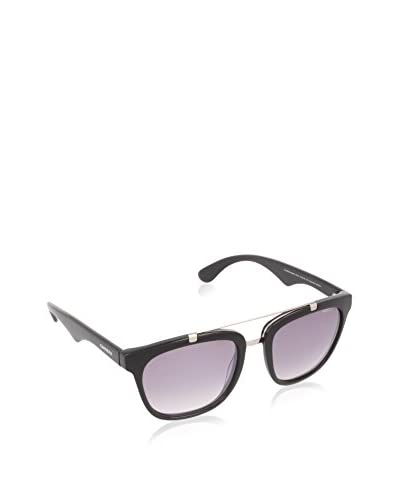 Carrera Gafas de Sol CARRERA 6002 IC807_807-53 Negro