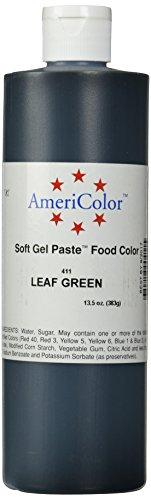 americolor-soft-gel-paste-food-color-135-ounce-leaf-green