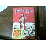 img - for Fount of Love: Our 1967 Class and Convention Book book / textbook / text book