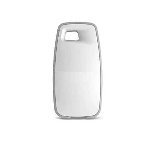 Sale!! Samsung SmartThings Arrival Sensor