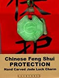 Zorbitz Inc. - Protection/Abundance - Feng Shui Luck Charms