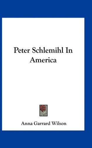 peter-schlemihl-in-america