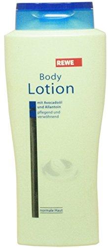 rewe-body-locion-500-ml
