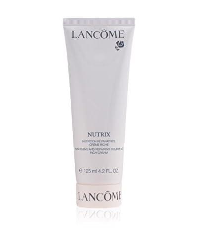 Lancôme Crema Idratante Nutrix 125 ml