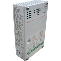 Xantrex Charge Controller for DC Charging Sources