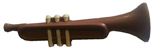 11100417-Schokoladen-Trompete-Posaune-Geige-Cello-Schokolade-Dirigent-Musik-Klassik-Geschenk