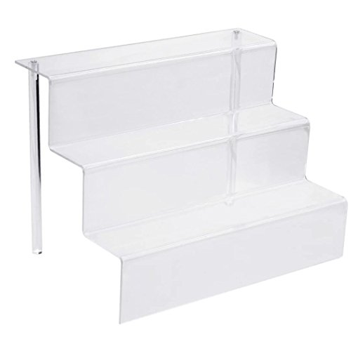 combination-of-life-12-inch-w-by-85-inch-d-3-tier-acrylic-step-display