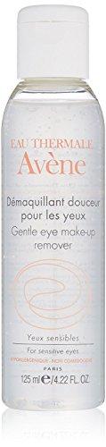 avene-gentle-eye-make-up-remover125ml-package