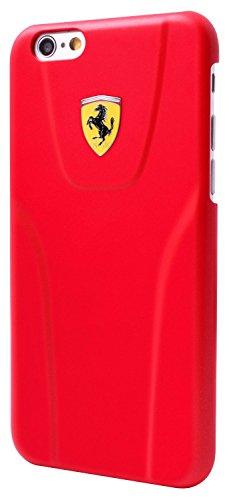 real-ferrari-scuderia-3d-collection-case-red-apple-iphone-6