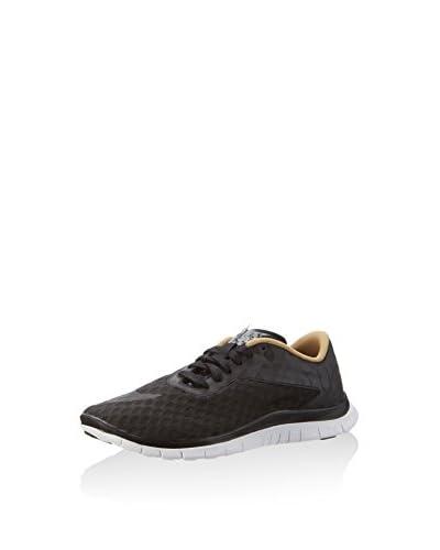 Nike Sneaker Free Hypervenom F.C.